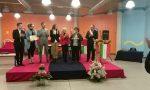 Ciserano premia Carmen Pugliese, Pm donna per le donne