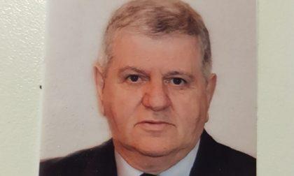 Elezioni a Boltiere, il centrodestra candida Flavio Premarini