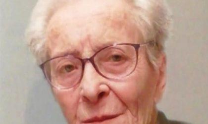 Addio maestra Rosanna, pioniera dell'istruzione e amante dei fiori