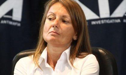 Legalità e anticorruzione, il capo della Dda della Lombardia a Treviglio
