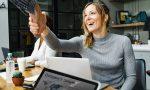 GiustoMezzo lancia la petizione: usiamo il Recovery Fund per rilanciare l'occupazione femminile