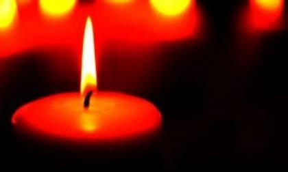 Morti bianche da Covid-19: a Bergamo il triste record nazionale
