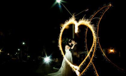 Due negozi di Cassano vincono un Wedding awards
