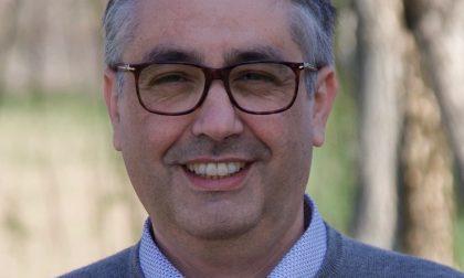 Bruno Tassi in corso per la poltrona di sindaco a Mozzanica