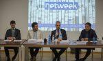 Il ruolo della Commissione europea: funzioni e rapporto con i cittadini in un incontro firmato Netweek