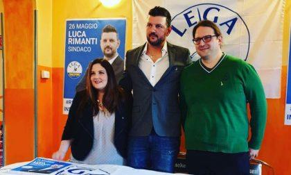 """Lega Nord Crema: """"Ad Agnadello atti gravissimi"""""""