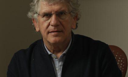 Bariano, Marino Lamera si candida a sindaco