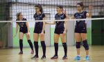 New Volley Adda, continua la corsa verso i playoff