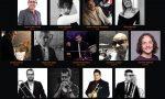"""Una serata di jazz al """"Filo"""" con Ekundayo Art Project Live"""