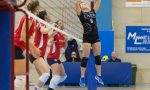 New Volley demolisce Concorezzo, il sogno playoff continua