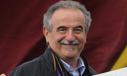 Rivolta ricorda Emiliano Mondonico, a un anno dalla scomparsa