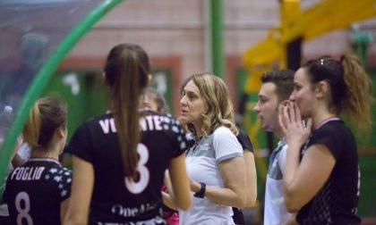 La New volley Adda cade a Soresina