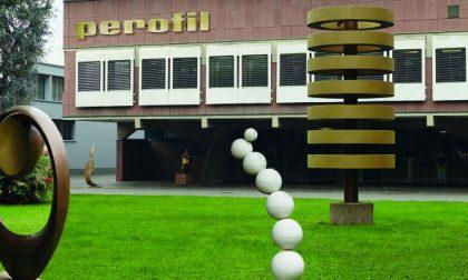 Perofil, ventuno operai trasferiti da Bergamo a Mantova: è sciopero