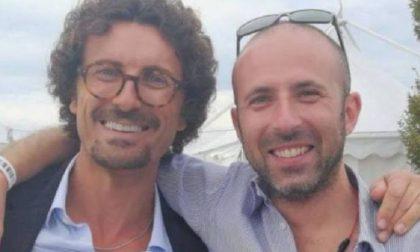 Da ex barista a braccio destro di Toninelli, scoppia la polemica