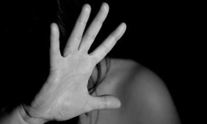 Minaccia di morte e perseguita l'ex compagna, 43enne ai domiciliari
