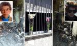 Due sorelle morirono nel rogo: quattro anni dopo fratello indagato per omicidio volontario