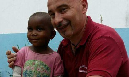 Addio al sacrista Giuseppe Gatti, una vita dedicata agli altri