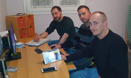Edilizia 2.0: ecco l'idea di tre giovani barianesi