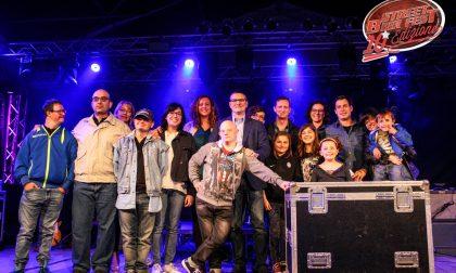 """Street Bier Fest e la maratona di solidarietà per il progetto """"Vacanze senza barriere"""""""