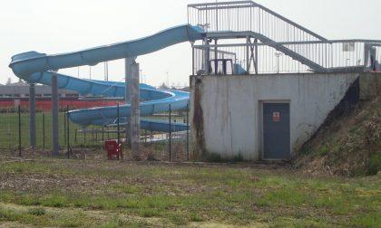 Ecco i tre futuri possibili per le piscine di Cologno
