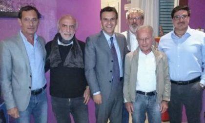 Scrp: la recessione degli otto sindaci cremaschi finisce in tribunale