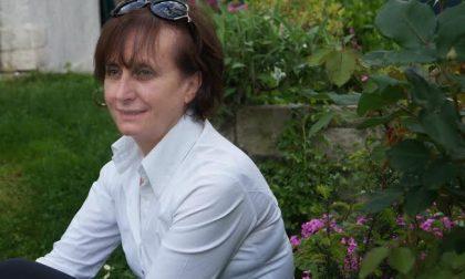 Verso il voto, a Brembate scende in campo anche Gabriella Plati