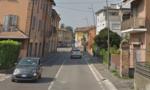 """Blitz in un'altra pizzeria """"da incubo"""" a Romano FOTO"""