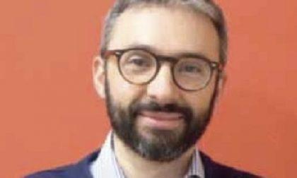 Sarà Damiano Cattaneo l'erede di Gian Carlo Soldati