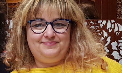 La presidente della Pro loco di Pandino Maria Tupputi si candida