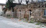 L'ex area Tasso e il sogno di una piazza per Basella