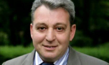 Casirate elezioni, Andrea Pavesi candidato sindaco