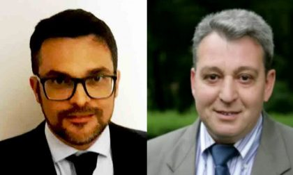 Elezioni Casirate è sfida tra vicesindaci