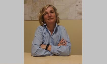 Elezioni Spirano | Il centrosinistra svela le carte e candida una donna