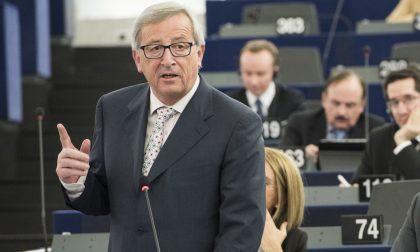 Piano Juncker, 400 miliardi di investimenti in Europa