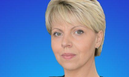 A Pontirolo la candidata sindaco della Lega non è più capogruppo
