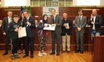 Dirottamento bus, polemiche Pd-Forza Italia sull'incontro in Regione