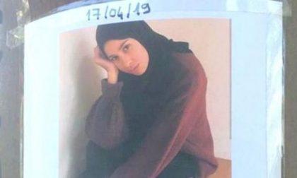 Scomparsa a 17 anni: sospese le ricerche della giovane Hanaa