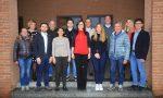 Elezioni Ciserano, Caterina Vitali è pronta per il dopo Bagini