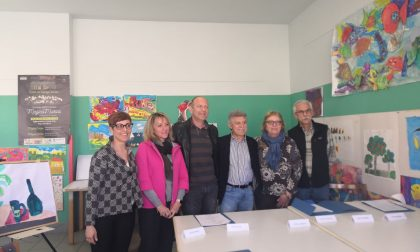 MagicaMusica cambia veste: a Castelleone nasce il Centro D'Arte