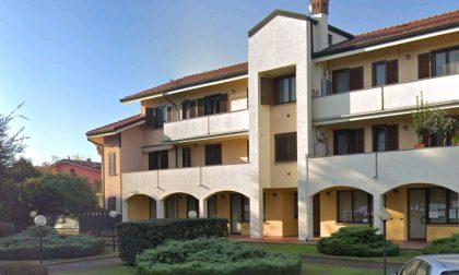 Anche Cascine San Pietro, frazione di Cassano d'Adda, avrà la sua farmacia