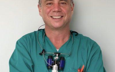 Implantologia a carico immediato, una tecnica che cambia la vita