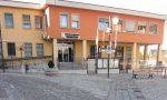 I candidati sindaco di Brembate illustrano i progetti per Grignano