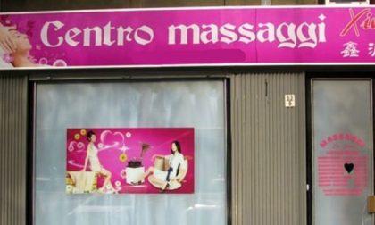 Centri massaggi in Lombardia: 351 controlli e 178 sanzioni in soli 4 mesi