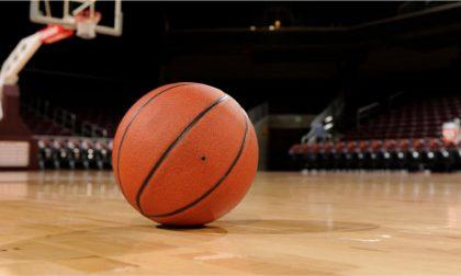 Basket Spirano decimato dal giudice per una svista dal registro delle visite mediche