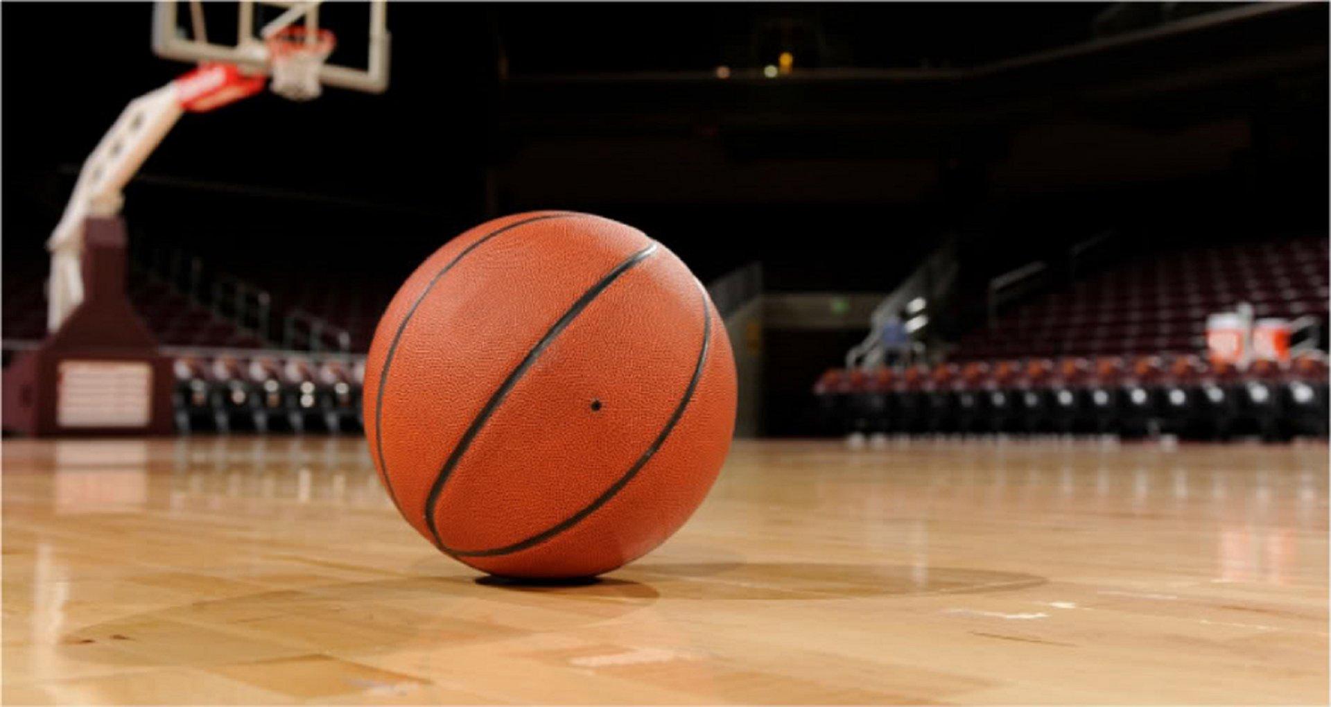 Calendario Basket A2 Ovest.Basket Ecco Il Calendario Della Bcc Treviglio In A2