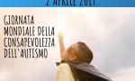 Giornata mondiale dell'autismo, sabato un convegno al Tnt VIDEO