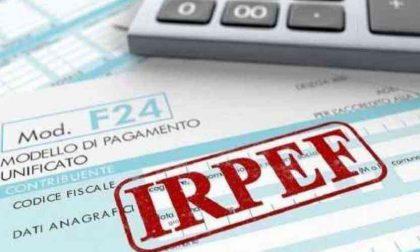 A Quintano si pagherà l'addizionale Irpef: la minoranza insorge