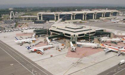 Alitalia lascia Malpensa, su Linate solo voli interni