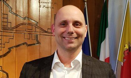 Elezioni Romano 2019: avanti il centrosinistra di Nicoli, ko il M5S