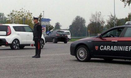 Condannato ed espulso per droga rientra in Italia da clandestino, arrestato